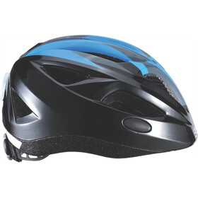 BBB Hero Flash Star BHE-48 Cykelhjelm Børn, blue